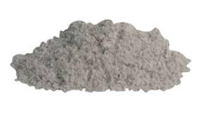 Купувам Огнеупорни бетони