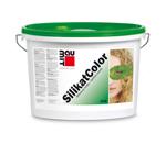 Купувам Боя Baumit SilikatColor