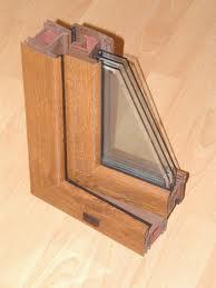Купувам Профил за прозорец