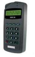Купувам Безконтактен четец PXR-34ESKL