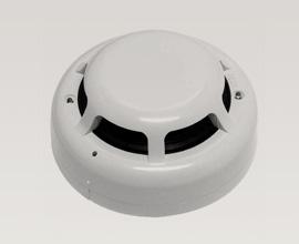 Купувам Адресируем пожароизвестител оптично-димен 6130