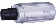Купувам Камера RL-Q602