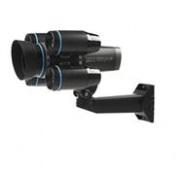 Купувам Камера ENV-S334P