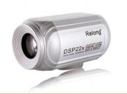 Купувам Камера RL-7022