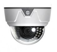 Купувам Камера RL-CD-3360 E2