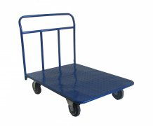 Купувам Транспортна количка