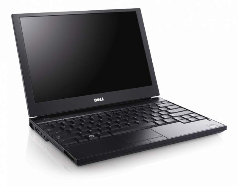 Купувам Лаптопи