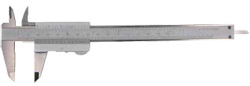Купувам Шублери с дълбокомер нониусни 100 до 2000 мм