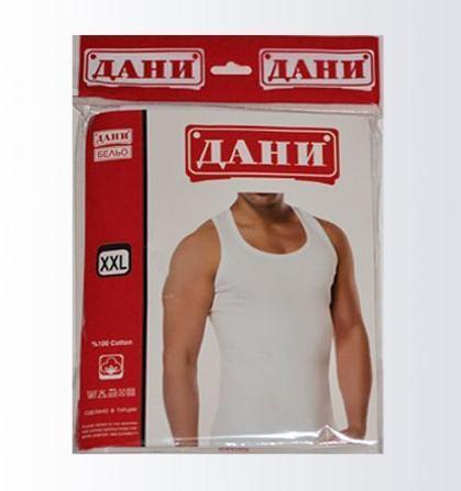 Купувам Потник бял