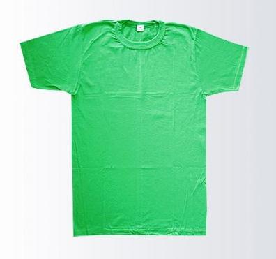 Купувам Тениска