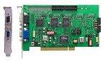 Купувам 16-входов контролер за видеонаблюдение и запис на РС S-607 L (GV800V7)