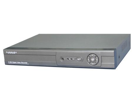 Купувам Видеорекордер TRX-6008