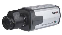 Купувам Цветна Day&Night камера AVS-UB926