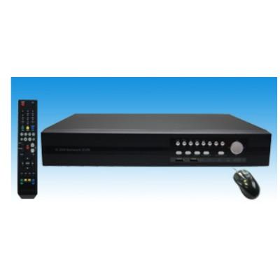 Купувам 4-канален DVR