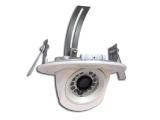 """Купувам Миниатюрна скрита камера за вграждане в таван тип """"луна"""""""