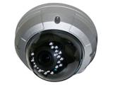 Купувам Влагозащитена и вандалозащитена куполна камера за видеонаблюдение