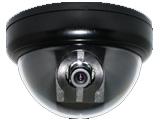 Купувам Цветна Ден/Нощ куполна камера за видеонаблюдение