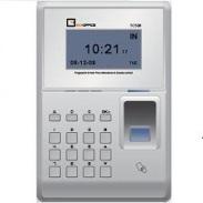 Купувам Контролер с вграден биометричен четец