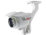 Купувам Цветна водоустойчива Star-Light камера за външен монтаж