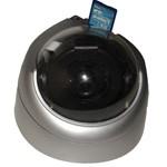 Купувам Куполна Камера VU-650-SD
