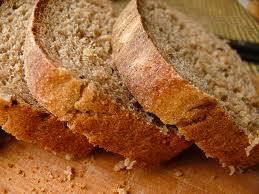 Купувам Френски бял хляб