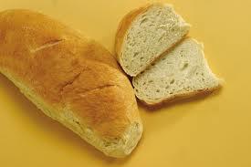 Купувам Ирландски соден хляб