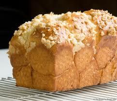Купувам Ръжен Хляб