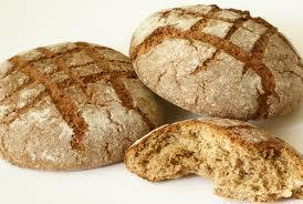 Купувам 100% Пълнозърнест Хляб