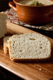 Купувам Пикантен хляб