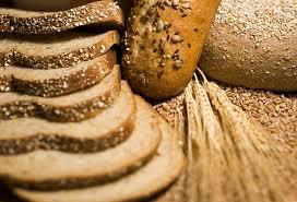 Купувам Картофен хляб 3