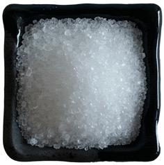 Купувам Магнезиев сулфат