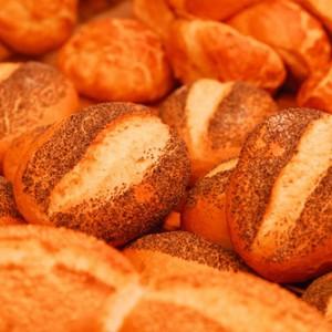 Купувам Бирени хлебчета