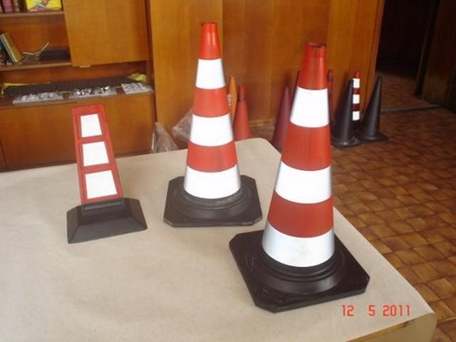 Buy Road signs