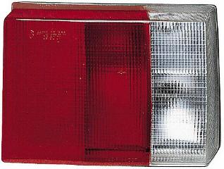 Купувам Стоп десен AUDI 80 86-91
