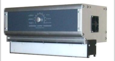 Купувам Автоматична индукционна машина UNIPAK IH2000