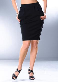Купувам Джърси пола