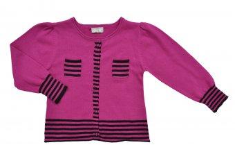 Купувам Пуловери деца