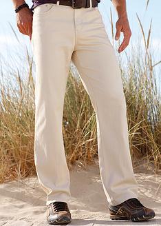 Купувам Еластичен панталон, Размер N