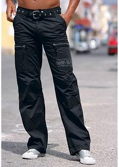 Купувам Панталон памучна