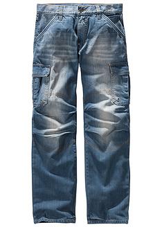 Купувам Панталон с ластик