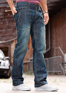 Купувам Дънков панталон
