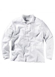 Купувам Блуза с яка