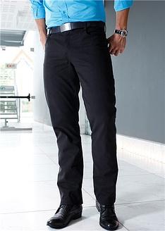 Купувам Класически панталон