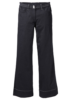 Купувам Еластичен панталон