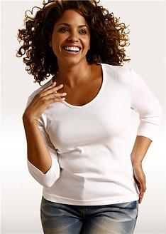 Купувам Блуза с 3/4 ръкави