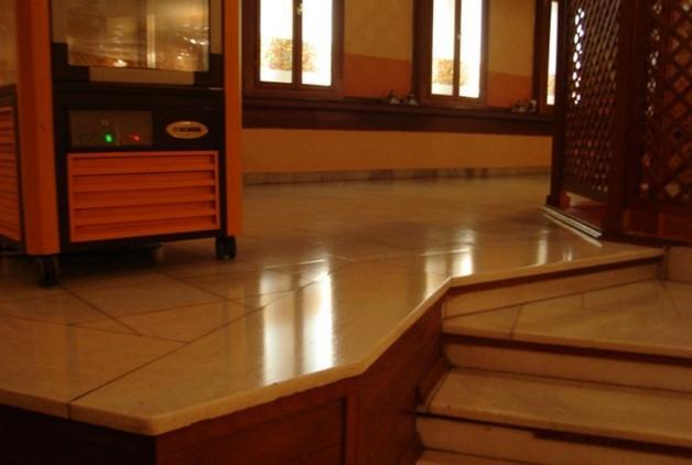 Купувам Подови настилки, саморазливни подове