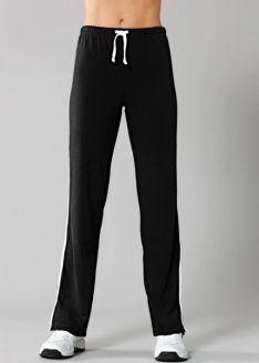 Купувам Спортен панталон