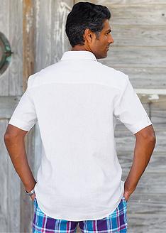 Купувам Риза с къси ръкави