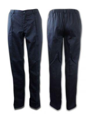 Купувам Мъжки летен панталон в класически стил