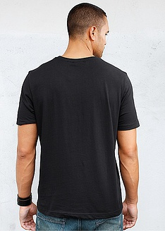 Купувам Памучна тениска